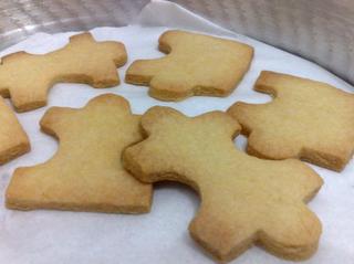 biscoitos_raqzzz