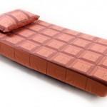 Chocolate pra hora de dormir