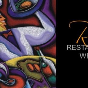 Rio Restaurant Week #todoscomemora