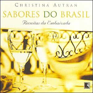 Sabores do Brasil, por Dani Pessoa