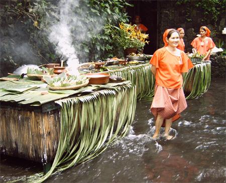 waterfallfood03