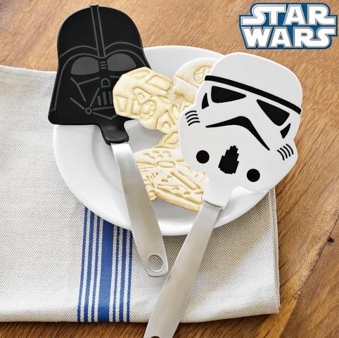 GordeliciasDay: Star Wars