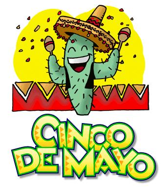 Dia do Orgulho Mexicano