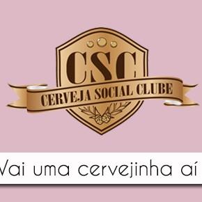 Conheça a Cerveja Social Clube + PROMO