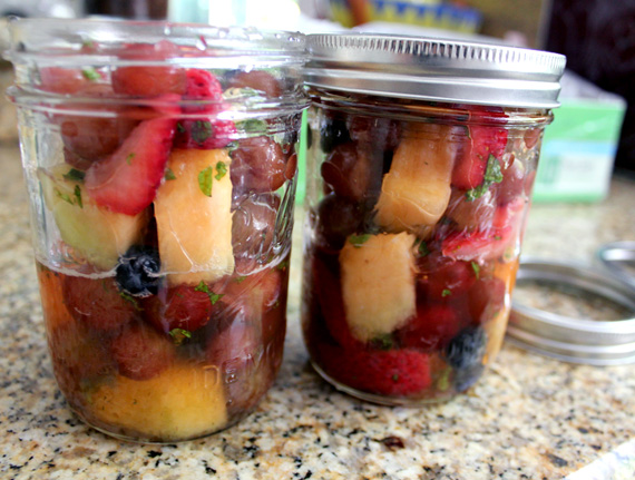 fruit-salad-in-a-jar