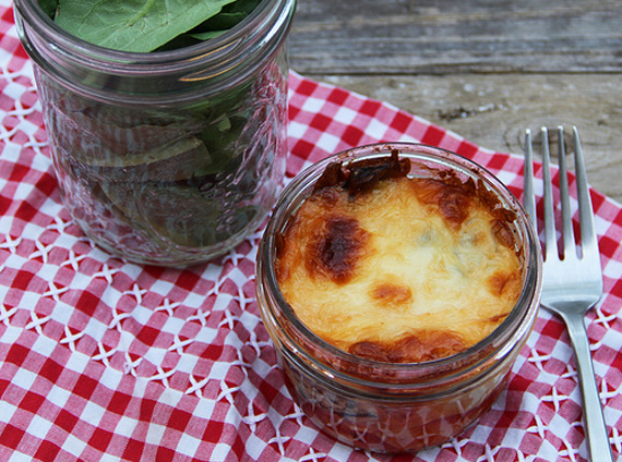 lasagna-in-a-jar