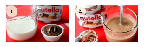 receita-picole_nutella_2
