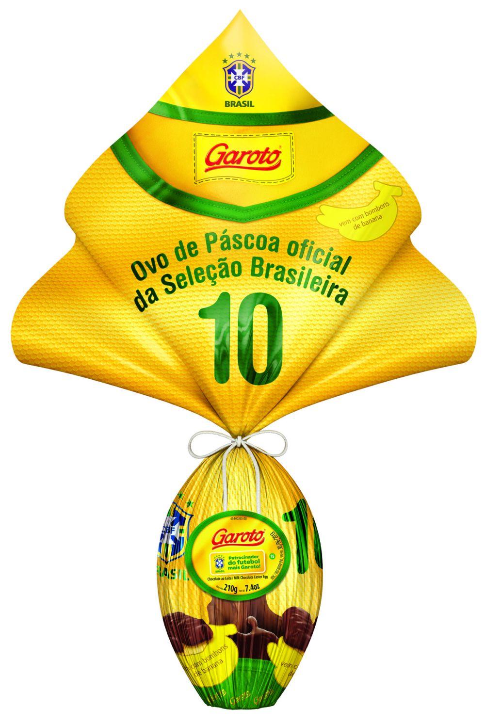 seleção brasileira baixa