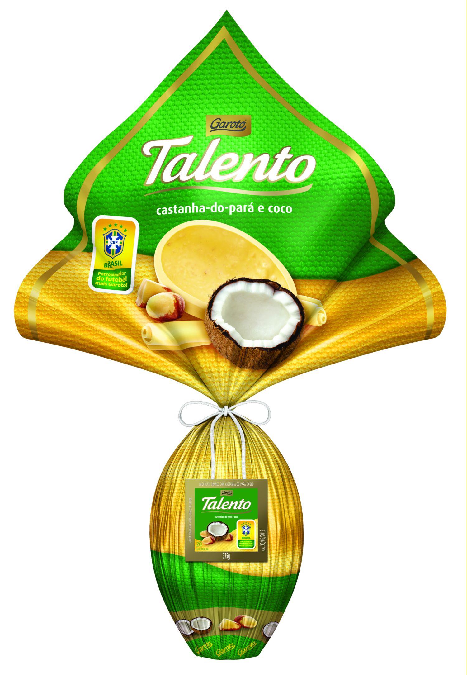 talento-colors20 baixa