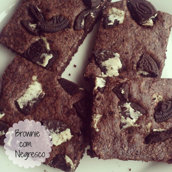 brownienegresco