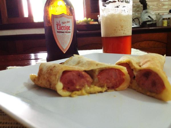 clubeer_sanduiche