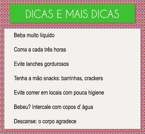 especial-carnaval-3