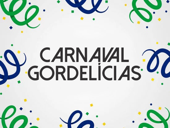 Dicas para curtir o Carnaval numa boa