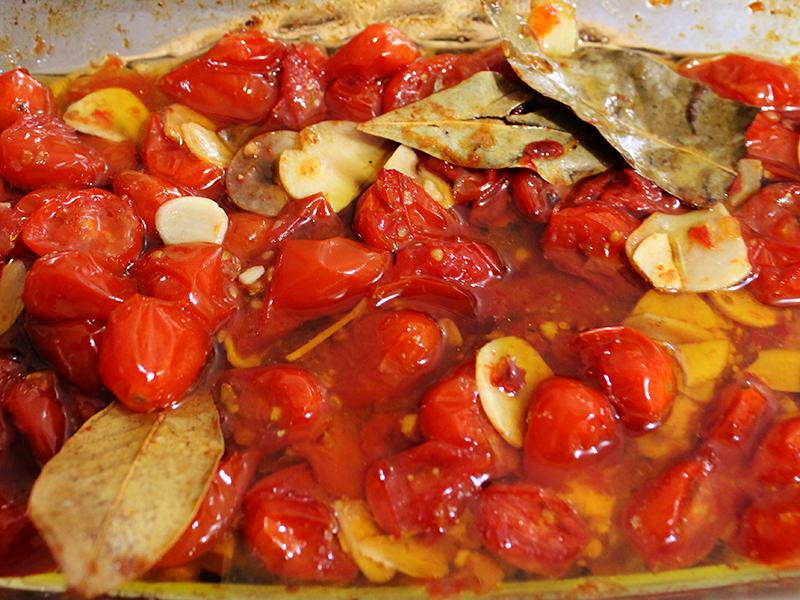 tomate-confit1