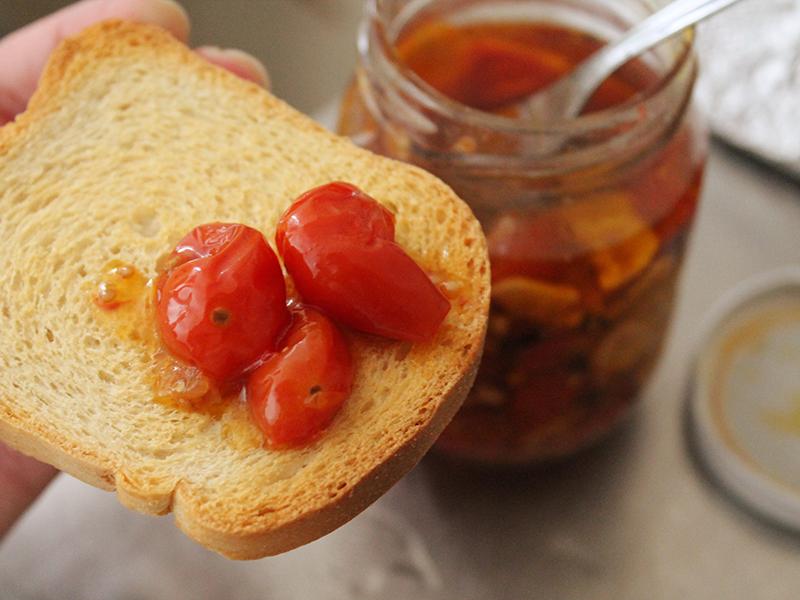 tomate-confit5
