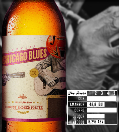 chicago-blues_thebeers