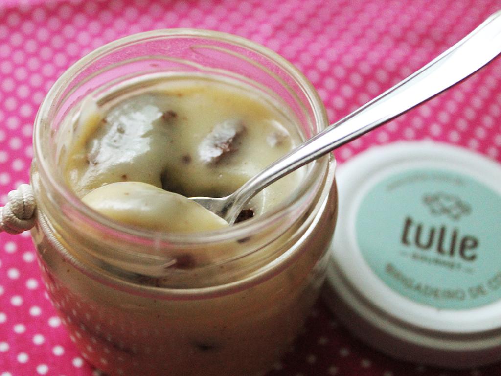 Tulie Gourmet