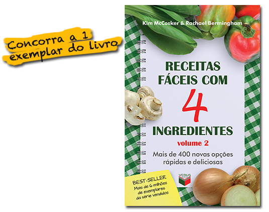 4ingredientes_vol2