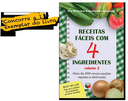 4ingredientes_vol2