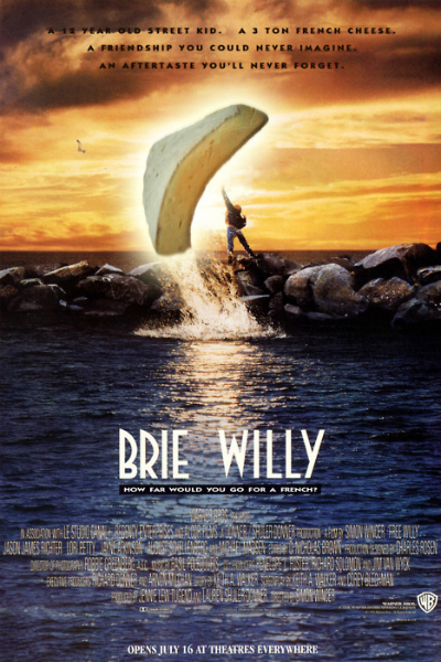 brie-willy