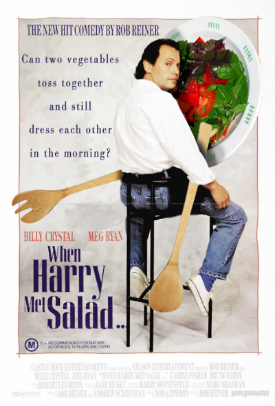 harry-met-salad