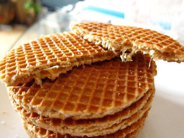 gordelicias-stroopwafel-syrup-caramel-waffle