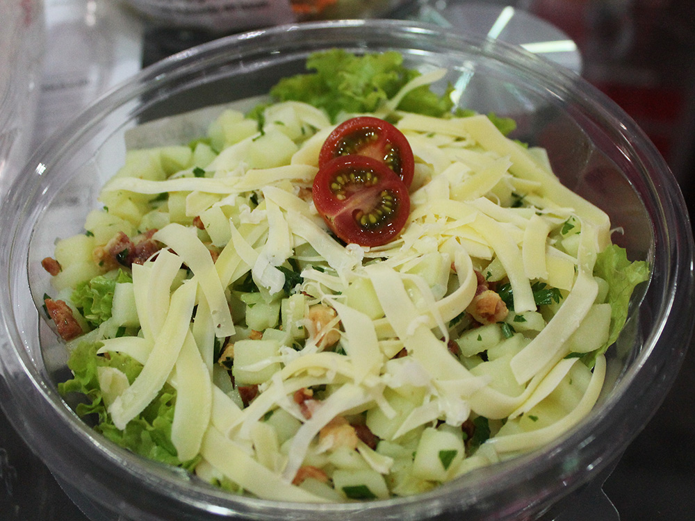 Fam Trip Gastronômica | Gordelícias