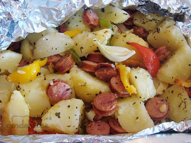 papelote-de-legumes_gordelicias2