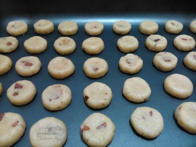 biscoitinhodecebola_gordelicias1