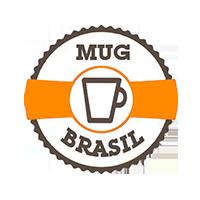 MugBrasil