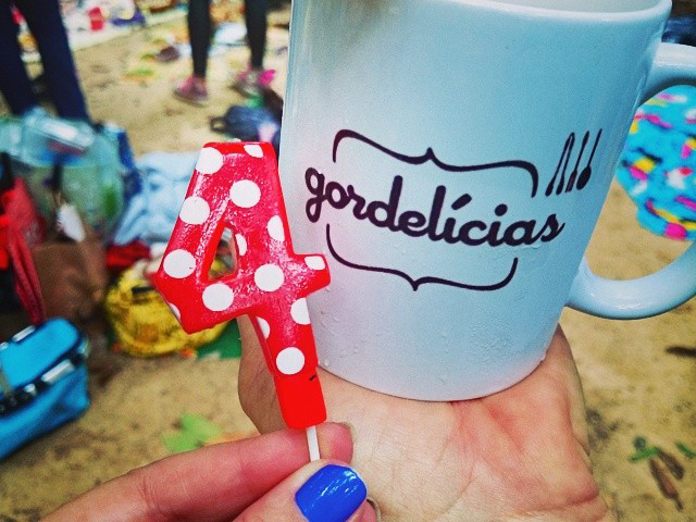 picnic-gordelicias51