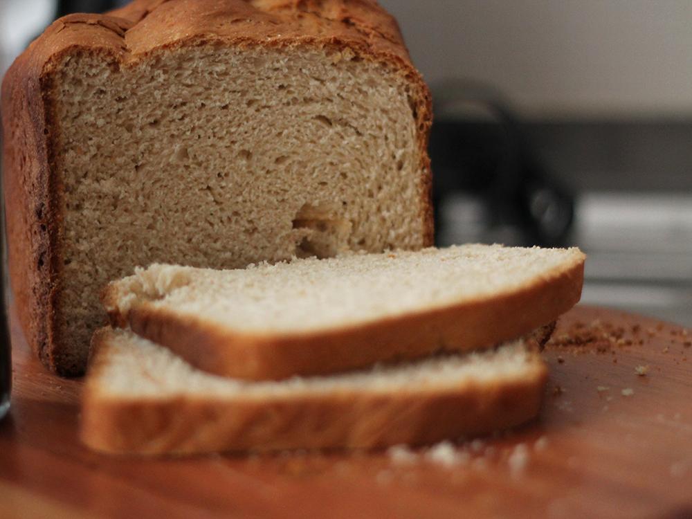 Como Fazer Pão de Batata na MFP. Receita completa e explicadinha em http://gordelicias.biz.