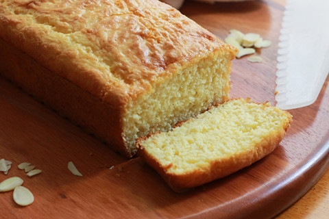 Pão Sem Glúten. Mais em http://gordelicias.biz.