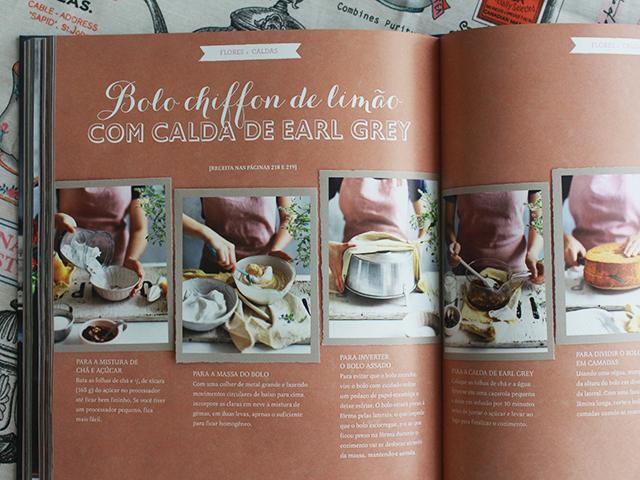 Resenha do livro Fabulosos lançado pela Editora Alaúde. Mais em http://gordelicias.biz.