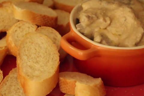 Filet Mignon ao Molho Gorgonzola. Receita em vídeo e no blog: http://142.93.187.123.