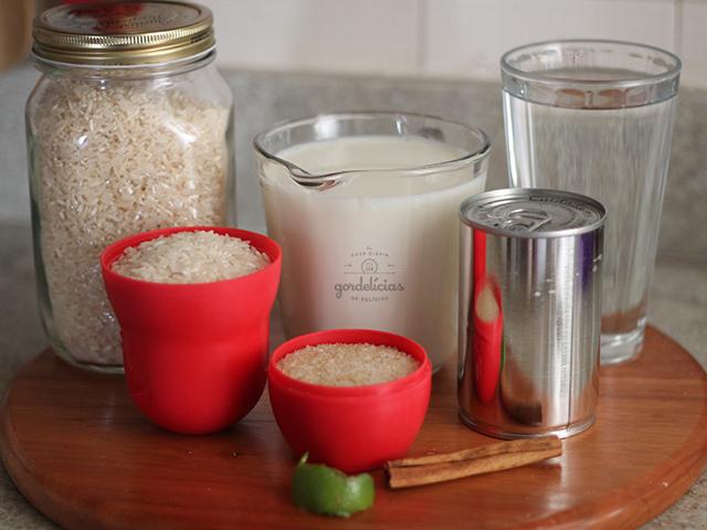 Aprenda a fazer o tradicional arroz doce em uma receita fácil e deliciosa. Mais em https://gordelicias.biz/.