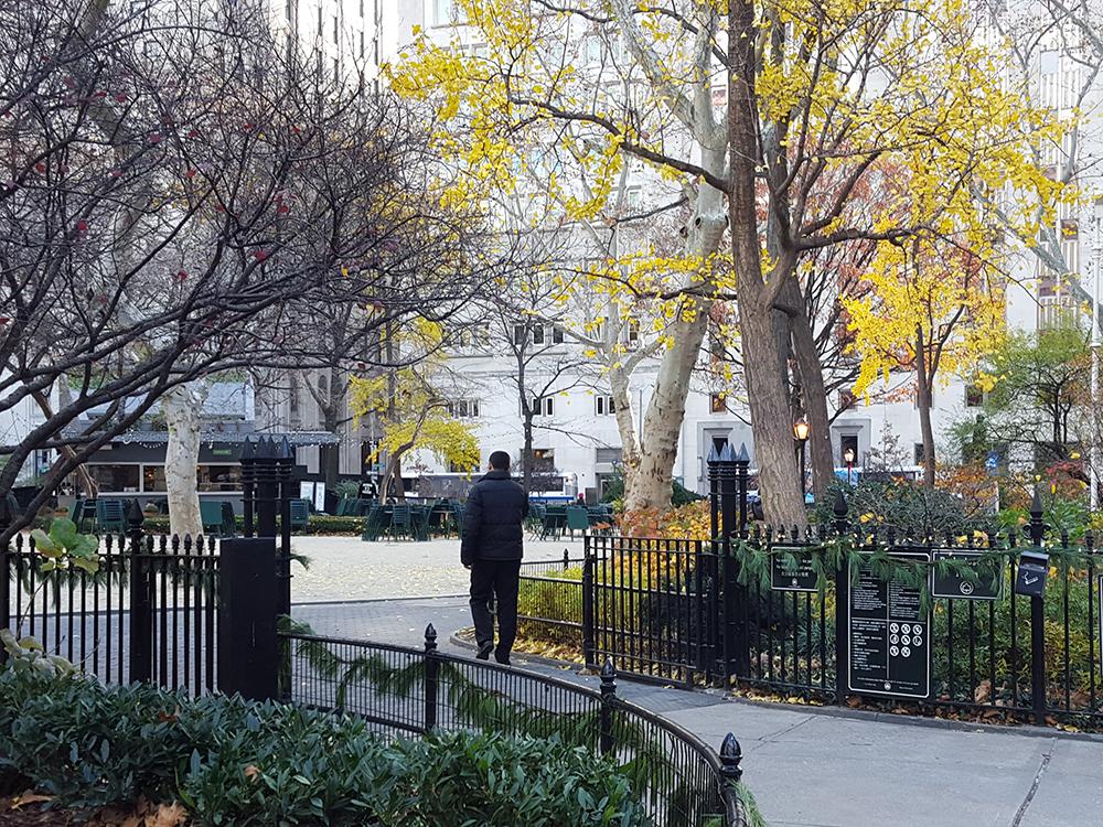 GordelíciasPorAí: Nova Iorque - Parte 1. Dicas para se perder pela Big Apple! Mais em http://gordelicias.biz.