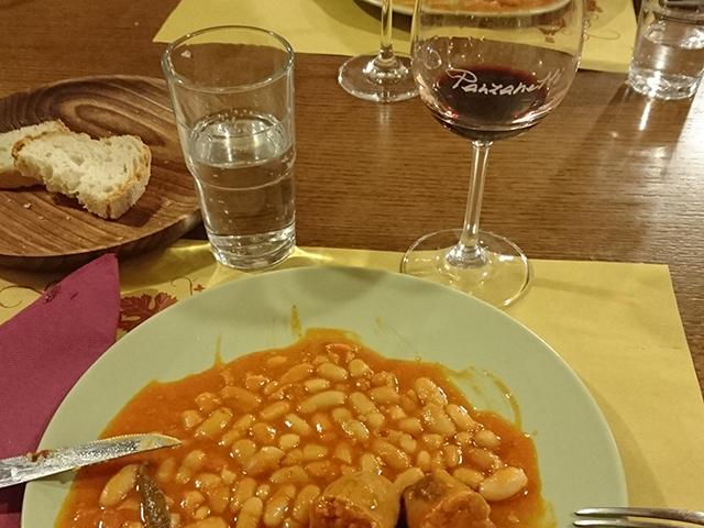 Itália: desbravando os encantos de Toscana