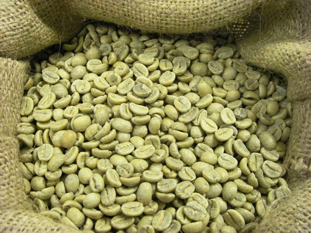 Cafés Especiais: o que é, onde encontrar e como consumir. Mais em http://gordelicias.biz.