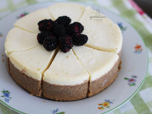 The Cheesecake Factory está a venda no Prezunic