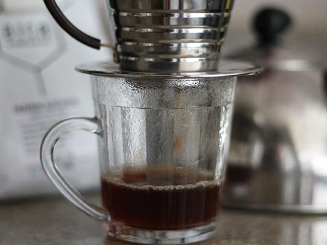 Conheça a BICA - Torradores de Café