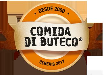 Confira os participantes do Concurso Comida di Buteco em https://gordelicias.biz/