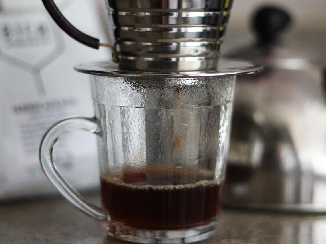 Os benefícios da Cafeína para a prática esportiva