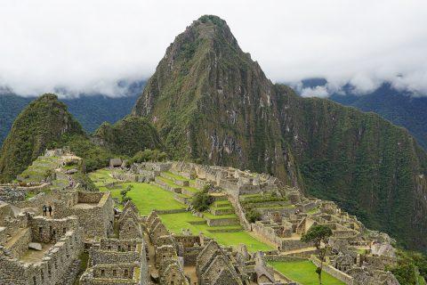 Como organizar uma viagem pro Peru. Documentos, dicas e outras informações. Post completo em http://142.93.187.123.