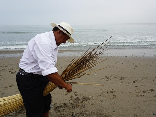 Como organizar uma viagem pro Peru. Documentos, dicas e outras informações. Post completo em https://gordelicias.biz/.