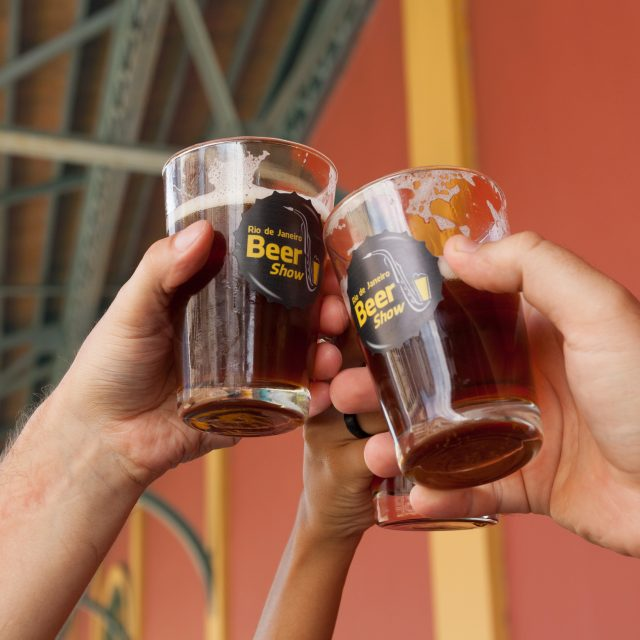 Rio de Janeiro Beer Show | Acesse: https://gordelicias.biz//