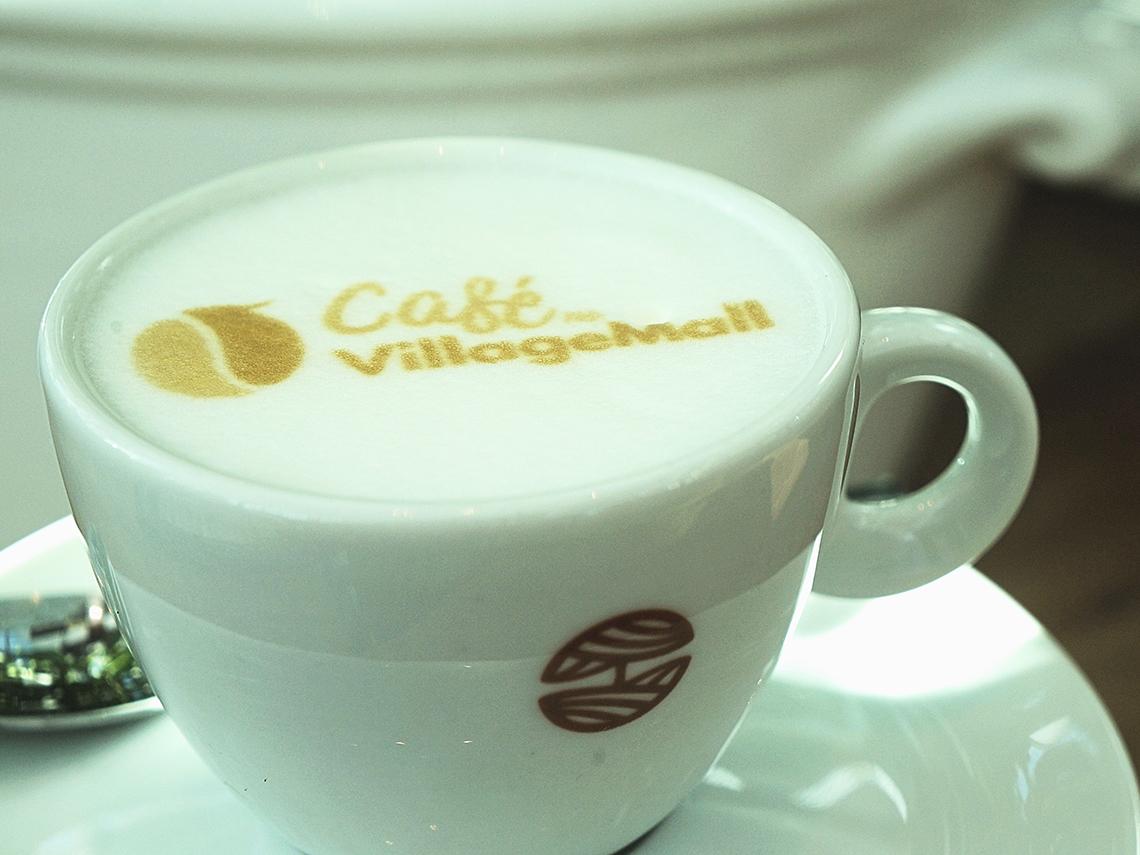 Café no VillageMall: evento promove workshops e harmonizações para apaixonados por café