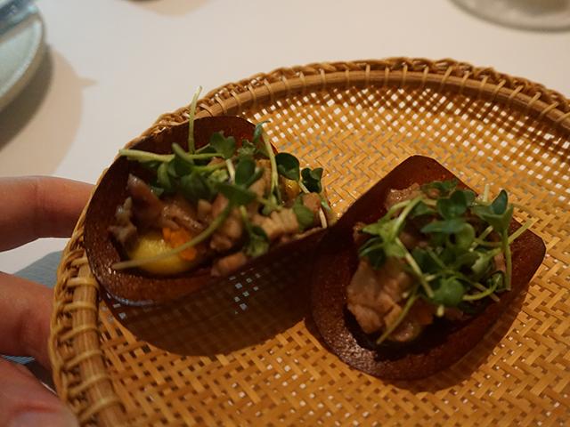 Malabar: um dos melhores restaurantes para você conhecer no Peru