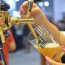 Mondial de la Bière chega a sua 7ª edição no Rio de Janeiro