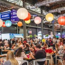 Rio Gastronomia chega a sua nona edição em agosto